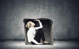 Thiếu tiền, thiếu thời gian, thiếu kiến thức - 3 lý do biện hộ phổ biến khiến cuộc đời bạn mãi bế tắc: Đừng lo, chúng tôi đã có giải pháp ở đây!