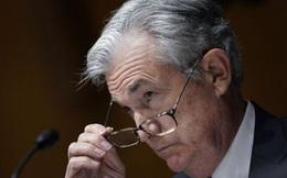 Chủ tịch Fed bác bỏ mối nguy lạm phát, cam kết sẽ tiếp tục nới lỏng chính sách dù triển vọng kinh tế cải thiện