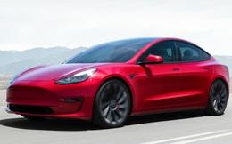 Hãng xe ô tô nào được ưa thích nhất tại Mỹ?