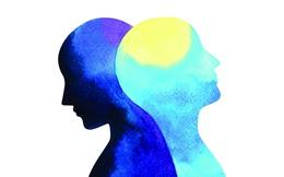 Cách để kiểm soát chứng lo âu khi bạn bị rối loạn lưỡng cực trong thời kỳ đại dịch