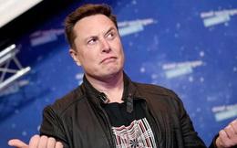 Cổ phiếu của Tesla đang gắn chặt vào số phận của bitcoin: Nước đi sai lầm của Elon Musk?