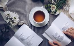 Chuyên gia tư vấn quản lý nổi tiếng của Nhật Bản: Dân văn phòng nên đọc nhất hai loại sách, một là sách quản trị kinh doanh, hai là tiểu thuyết lịch sử
