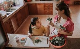 Tại Trung Quốc, 5 năm thanh xuân của các bà nội trợ chỉ đáng giá 8.000 USD, rẻ mạt hơn lương bảo mẫu