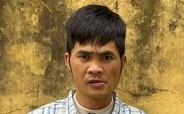 Phạt 15 tháng tù thanh niên đấm vào mặt cán bộ trực chốt kiểm dịch Covid-19 ở Hải Dương