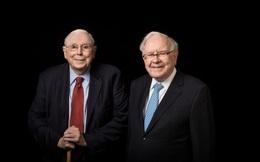 'Cánh tay phải của Warren Buffett': Giữa cổ phiếu Tesla và giá Bitcoin không biết cái nào tệ hơn!
