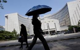 Một thành phố Trung Quốc phát 6 triệu USD tiền ảo cho người dân