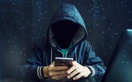Người phụ nữ bị lừa gần 4 tỉ đồng sau cú điện thoại xưng là đại diện cơ quan pháp luật