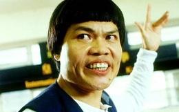 Nam diễn viên xấu nhất phim Châu Tinh Trì: Đóng phim vì đam mê, giàu có, nhiều nhà nhiều xe nhưng đường tình duyên lận đận