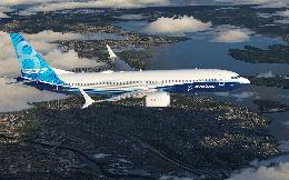 Boeing: Các hãng bay Đông Nam Á sẽ sớm phục hồi sau Covid-19 và cần 4.400 máy bay mới cùng 183.000 phi công trong 20 năm tới