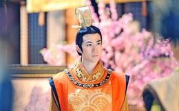 """Hoàng đế """"diễn sâu"""" nhất lịch sử Trung Hoa: Giả ngốc suốt 36 năm, vừa lên ngôi đã thể hiện mưu trí hơn người, lập tức xử kẻ đối đầu"""