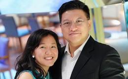 Vợ chồng Sonny Vũ - Lê Diệp Kiều Trang: Khởi nghiệp cần sáng tạo, nhưng người trẻ Việt coi sáng tạo là áp lực thay vì ước mơ trong sáng