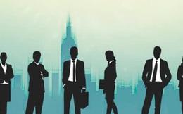 Nhiều cựu quan chức cấp cao chuyển sang làm sếp lớn ngân hàng