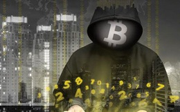 Nếu cha đẻ Bitcoin xuất hiện, thị trường tiền ảo sẽ điên đảo