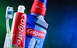 Khởi nghiệp từ nắp kem đánh răng Colgate - Bài học kinh điển của một doanh nghiệp Việt trở thành đại gia lớn trong thị trường ngách