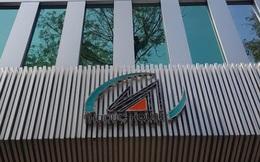 Thu Duc House và CTCP Thương mại Sài Gòn Tây Nam chiếm đoạt hàng trăm tỷ hoàn thuế VAT