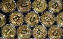 Indonesia nghiên cứu phát hành tiền kỹ thuật số