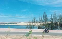 Đằng sau Centraland - doanh nghiệp đề xuất 'xén' đất rừng làm dự án 6.000 tỷ ở Bình Thuận