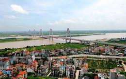 Hiện thực hóa 'kỳ tích sông Hồng'