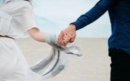 Bạn muốn yêu lại từ đầu với người cũ? Đây là những cách để hàn gắn tình cảm và bốn dấu hiệu cảnh báo bạn không nên quay lại với họ