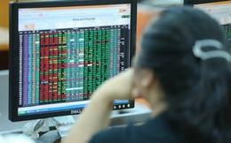 Chuyển 'nhà' một số cổ phiếu từ HoSE qua HNX: Giải pháp tạm để chống 'nghẽn' hệ thống giao dịch?