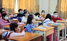 Cập nhật thời gian đi học của 63 tỉnh thành: Một địa phương hoả tốc cho nghỉ từ ngày mai 1/3