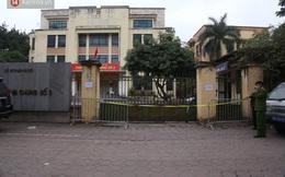 Lịch trình di chuyển phức tạp của ca Covid-19 thứ 21 tại Hà Nội: Đi làm ở nhiều nơi, bay vào TP.HCM, ngồi quán cafe ở Bùi Viện