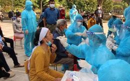 Biến chủng Covid-19 mới tại Việt Nam là gì mà có khả năng lây lan nhanh hơn trước tới 70%?