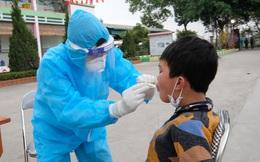 Nâng biện pháp chống dịch ở Hà Nội cao hơn một mức