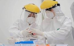 Bí thư Vương Đình Huệ: Mua vắc xin cho toàn bộ người dân Hà Nội