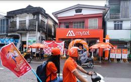Viettel và VNG làm ăn ra sao tại Myanmar?