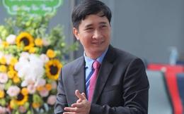 """Người đưa 30 triệu liều vaccine COVID-19 về Việt Nam: Doanh nhân """"khét tiếng"""" ngành Dược, sở hữu hệ sinh thái thu vài nghìn tỷ đồng/năm"""