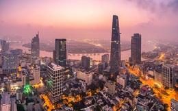 """RCEP: Cơ hội """"cất cánh"""" của nền kinh tế Việt"""