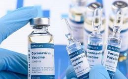 Vì sao một số người được tiêm vaccine vẫn dương tính với virus SARS-CoV-2?