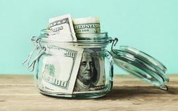 """Chuyện gái 9X tiết kiệm được 4,5 tỉ đồng và bài học thấm: Tự do tài chính không chỉ để sống tốt mà còn để nói """"KHÔNG"""" khi cần!"""