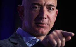 Muốn giàu có như Jeff Bezos hãy học hỏi 3 bí kíp ra bất kỳ quyết định nào của nhà sáng lập đế chế Amazon