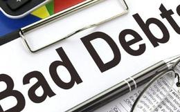 """Nợ xấu đang """"xấu"""" như thế nào?"""