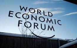 WEF hoãn Hội nghị tại Singapore đến tháng 8/2021