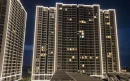 Giá căn hộ tại Hà Nội năm 2021 tăng hay giảm?