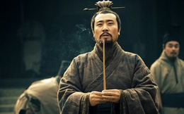 Luôn miệng nói muốn phục hưng Hán thất, vậy nếu như Lưu Bị thống nhất Tam Quốc, Hán Hiến Đế sẽ có kết cục thế nào?