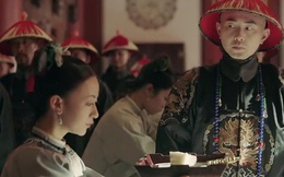 Được Hoàng đế ban thưởng cho món này, các quan viên vừa nhìn đã muốn vứt đi vì... ám ảnh!