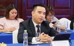 Chuyên gia CBRE: Bất động sản ven Sài Gòn đang trỗi dậy mạnh mẽ