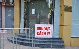 4 người tử vong trong vụ cháy do đốt vàng mã ở Hà Nội: 3 người là sinh viên, có 2 anh em ruột