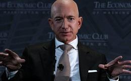 Cấm tiệt PowerPoint trong các cuộc họp: Hành động kỳ quặc nhưng vì sao lại được Jeff Bezos cho là điều thông minh nhất mình từng làm tại Amazon?