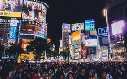 Tại sao người Nhật Bản không ăn mừng Tết Nguyên Đán?