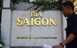 ThaiBev chính thức IPO mảng bia, liệu có phải bước đệm bán Sabeco như đồn đoán?