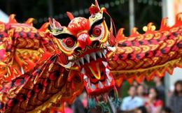 Lần đầu tiên trong lịch sử, Thái Lan chính thức công nhận Tết Nguyên Đán là quốc lễ vì dịch Covid-19