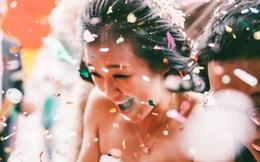 Nỗi sợ muôn thuở của nữ giới ngày Tết: Bao giờ lấy chồng?
