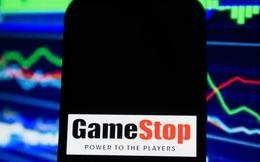 Bong bóng GameStop 'xịt dần': Gần 30 tỷ USD vốn hoá bị thổi bay, nhà đầu tư Reddit tuyên chiến với giới bán khống trên 'mặt trận' khác