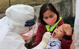 Đầu tháng 3, lô vaccine phòng Covid-19 đầu tiên của AstraZeneca sẽ về đến Việt Nam