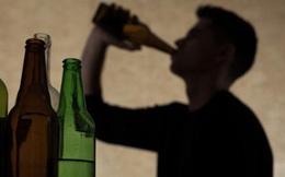 Nghiện bia rượu có thể rút ngắn tuổi thọ của bạn tới 28 năm